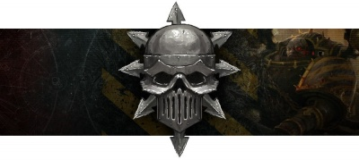 Iron Warriors Banner.jpg